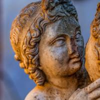<i>Ostia Antica, The Port City of Ancient Rome </i>
