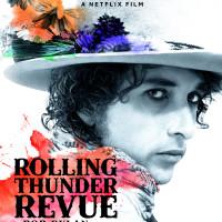 Rolling Thunder Revue
