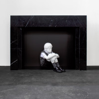Nasher Sculpture Center presents Elmgreen & Dragset: Sculptures