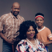 Dallas Theater Center presents Penny Candy