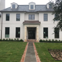 American Society of Interior Designers Showhouse