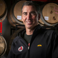 Adam Avery of Avery Brewing