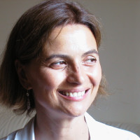 Luisa Cevese