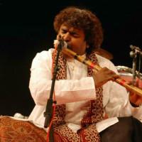 Pandit Praveen Godkhindi