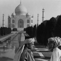 Shiraz: A Romance of India