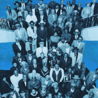 <i>Our Great Day: A Bond With Houston Blues</i>