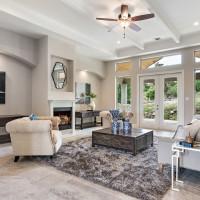 10619 Star Mica Boerne home for sale