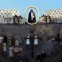 Pasolini: The Decameron