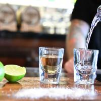 Viva El Tequila Festival