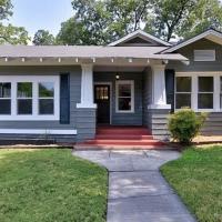 San Antonio home for sale