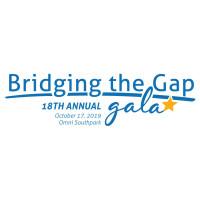 2019 Bridging the Gap Gala