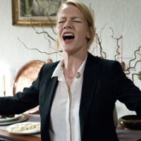 Film Screening: <i>Toni Erdmann</i>