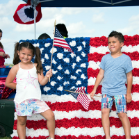 <i>Red, White and Boom</i>