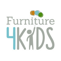 Furniture4Kids