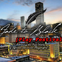 Fade To Black Play Festival