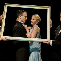 Main Street Theater presents Private Lives