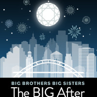 2019 The BIG After