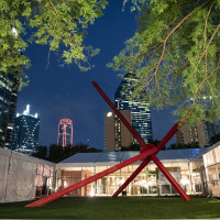 Dallas Museum of Art