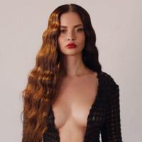 Sabrina Claudio