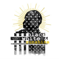 Houston Play on Purpose presents Black, White & Sunshine