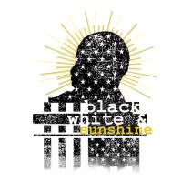 Houston Play on Purpose presents Black, White & Sunshine