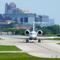 Addison Airport