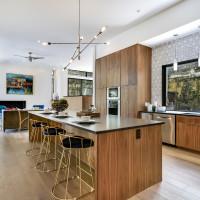 425 Yaupon Austin house for sale