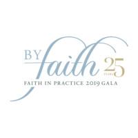 Faith In Practice 2019 Gala
