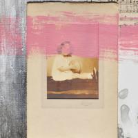 Forth and Nomad Gallery presents Dana Caldera: Visual Anthropology