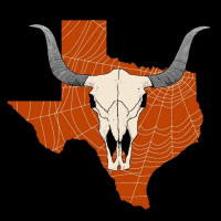 Texas Haunters Convention