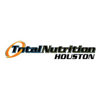 Total Nutrition logo
