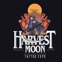 Harvest Moon Tattoo Expo
