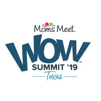 WOW Summit '19