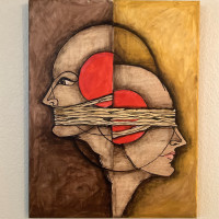 Envision Arts presents Conduit