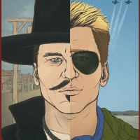 Val Kilmer Weekend: Tombstone and Top Gun