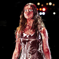 Casa Mañana Theatre presents Carrie the Musical