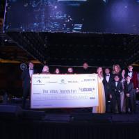 The Altus Foundation Houston Gala