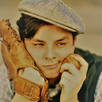 Theatre Arlington presents Brighton Beach Memoirs