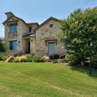 901 Crestone Stream Drive Austin home for sale