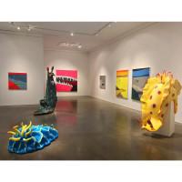 Summertime Chat: Gao Hang, Suzette Mouchaty, and Brandon Zech