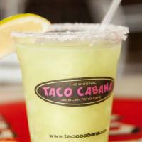 Taco Cabana Guest Appreciation Party