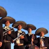 Mariachi Emperadores de Mexico