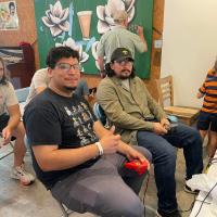 Smashtoberfest