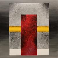 <i>Paella, Sangria and Art on Fire!</i>