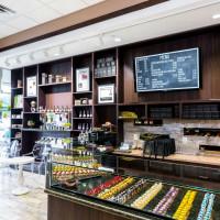 Cacao & Cardamom Galleria