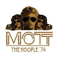 Mott the Hoople