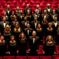 The Houston Symphony Chamber Singers