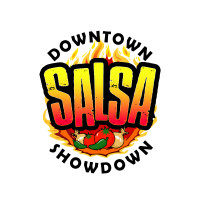 Downtown Salsa Showdown