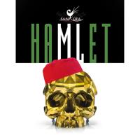 Hamlet: Prince of Lagos
