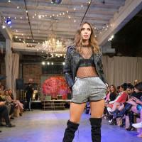 Camp Vida Fashion Show + Magazine Release Party